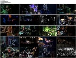 Empyrium - Into the Pantheon (2013) [Blu-ray]