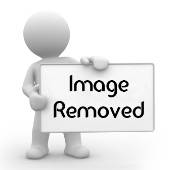 In The Water 35