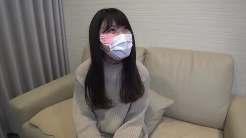 【オボワz☆ 投稿作品】清上京したてのまっさらなスレンダーガール❤️最初で最後の激しいハメ撮り映像