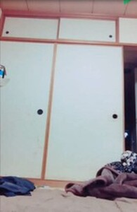 【ovz投稿作品】激カワ!J★の自撮りオナてんこ盛り(美少女)【Live432】〇ちゃん開脚チラ配信