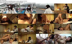 SSIS-055 * No Script At All! !! Gonzo! No Makeup! Anything Ants! Marin Hinata's Lewd Nature Bare SEX! !! A Super Rare Eros 200% Video That Is Too Raw And Spoiled On A Hot Spring Trip Alone With A Celebrity ドキュメント Hinata Marin 芸能人 単体作品 ギリモザ 1