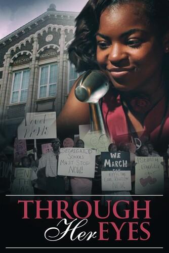 Through Her Eyes 2021 2160p WEB-DL AAC2 0 HEVC-CMRG