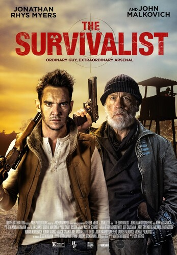 The Survivalist 2021 1080p WEB-DL DD5 1 H 264-EVO