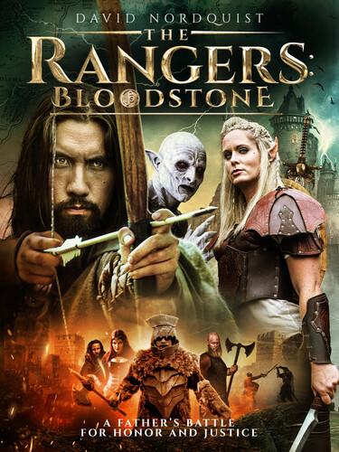 The Rangers Bloodstone 2021 1080p AMZN WEB-DL DDP2 0 H 264-EVO