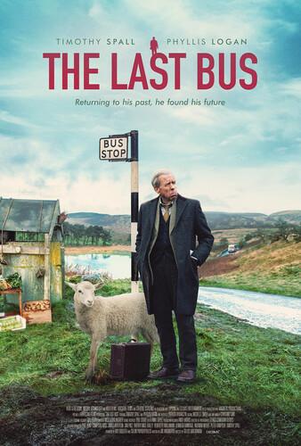 The Last Bus 2021 1080p WEB-DL DDP5 1 x264-EVO