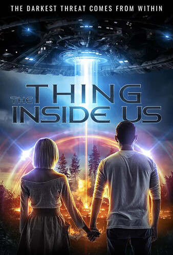 The Thing Inside Us 2021 1080p WEB-DL AAC2 0 H 264-CMRG