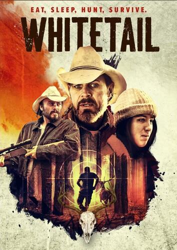 Whitetail 2021 1080p WEB-DL DD5 1 H 264-EVO